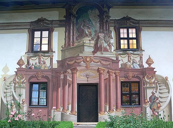 Oberammergau (2).jpg