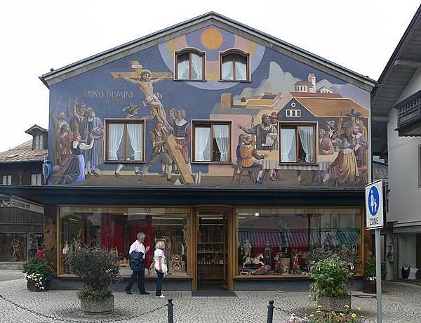 Oberammergau (4).jpg