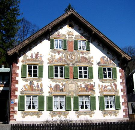 Oberammergau (5).jpg