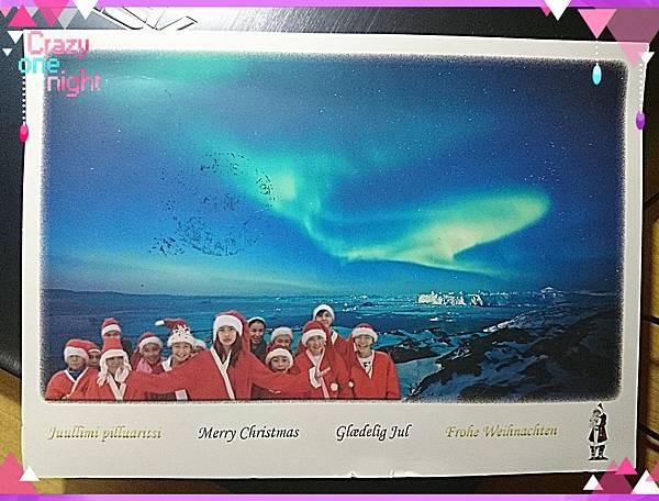 格陵蘭聖誕老人.jpg