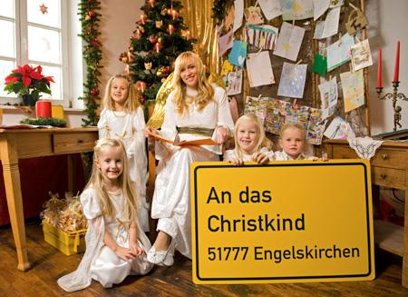 德國聖誕老人 51777 (8)