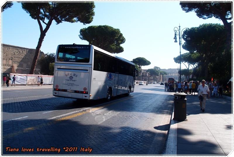 ROMA 羅馬12.JPG
