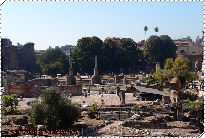 ROMA 羅馬13.JPG