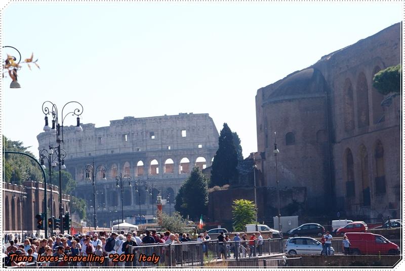 ROMA 羅馬14.JPG