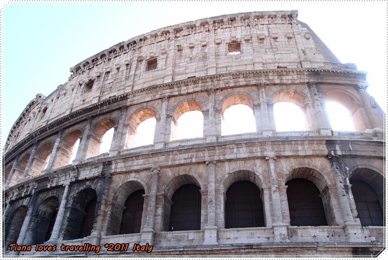 ROMA 羅馬15.JPG