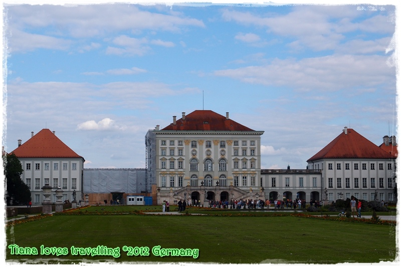 Schloss Nymphenburg寧芬堡 (53).JPG