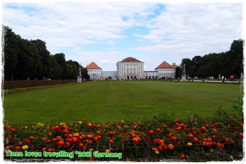 Schloss Nymphenburg寧芬堡 (52).JPG