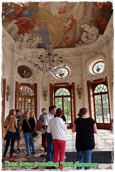 Schloss Nymphenburg寧芬堡 (46).JPG