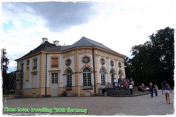 Schloss Nymphenburg寧芬堡 (44).JPG