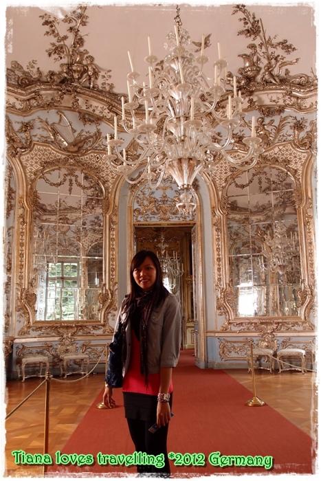 Schloss Nymphenburg寧芬堡 (41).JPG