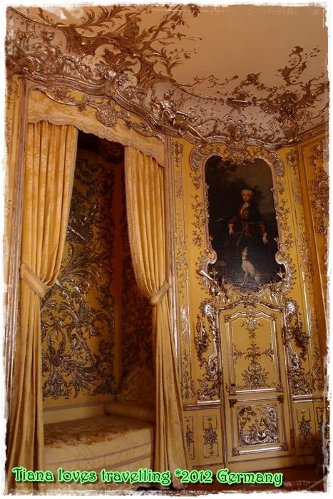 Schloss Nymphenburg寧芬堡 (40).JPG