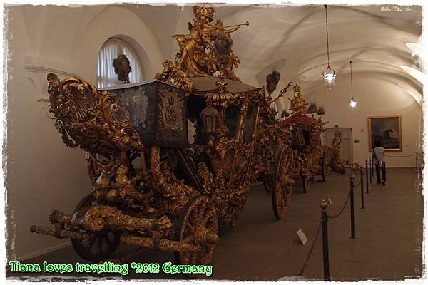 Schloss Nymphenburg寧芬堡 (36).JPG