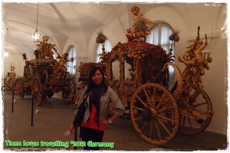 Schloss Nymphenburg寧芬堡 (34).JPG