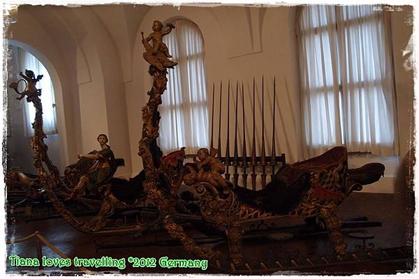 Schloss Nymphenburg寧芬堡 (29).JPG