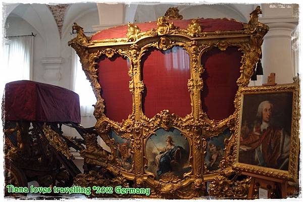 Schloss Nymphenburg寧芬堡 (27).JPG