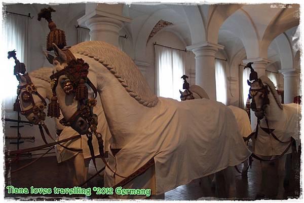 Schloss Nymphenburg寧芬堡 (26).JPG