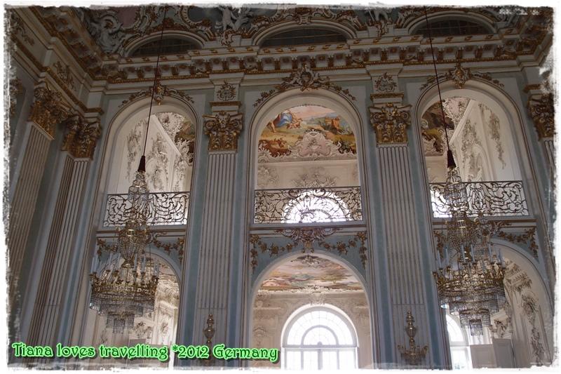 Schloss Nymphenburg寧芬堡 (18).JPG