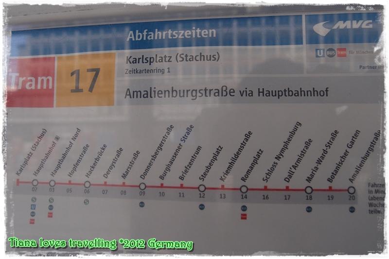 München慕尼黑 (14).JPG