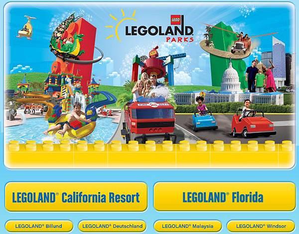 Legoland Deutschland (101)