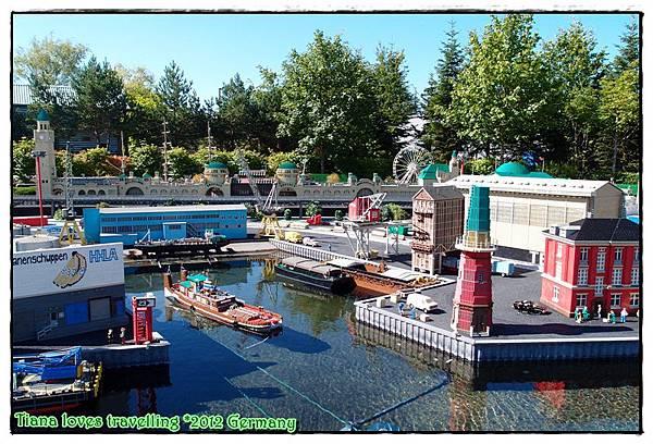 Legoland Deutschland (5)