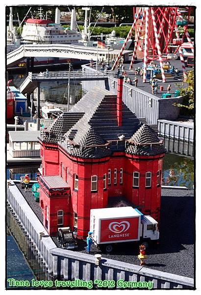 Legoland Deutschland (7)