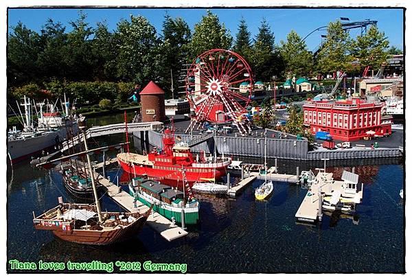 Legoland Deutschland (8)