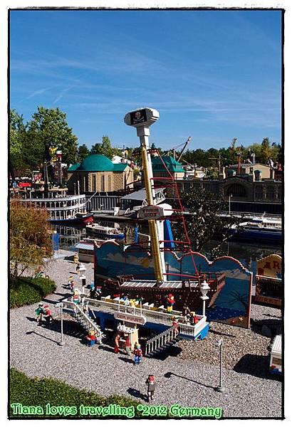 Legoland Deutschland (10)
