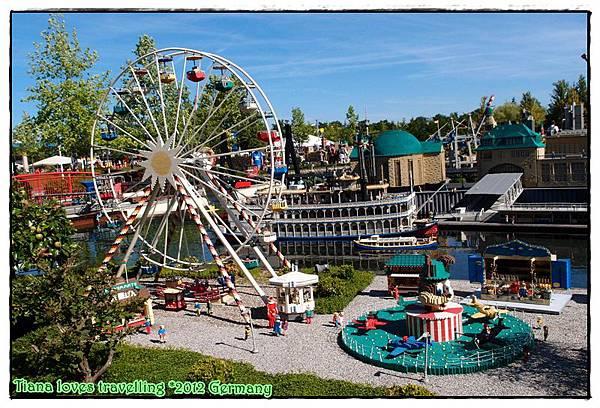 Legoland Deutschland (11)