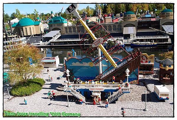 Legoland Deutschland (12)