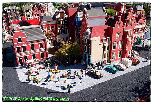 Legoland Deutschland (13)