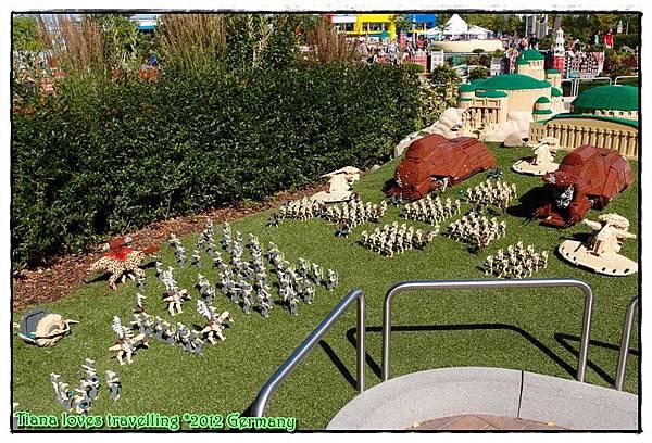 Legoland Deutschland (14)