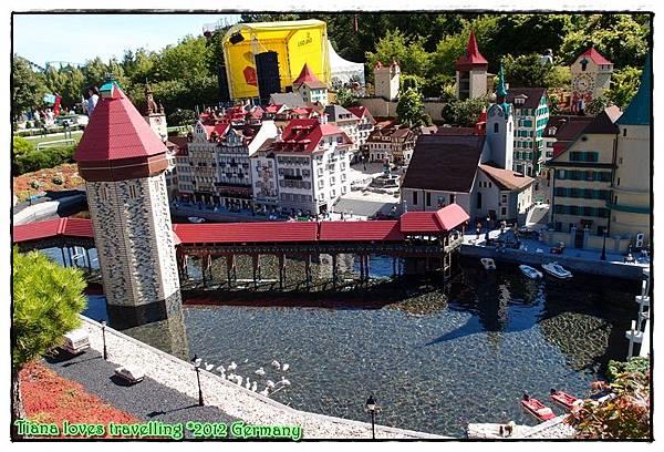 Legoland Deutschland (16)