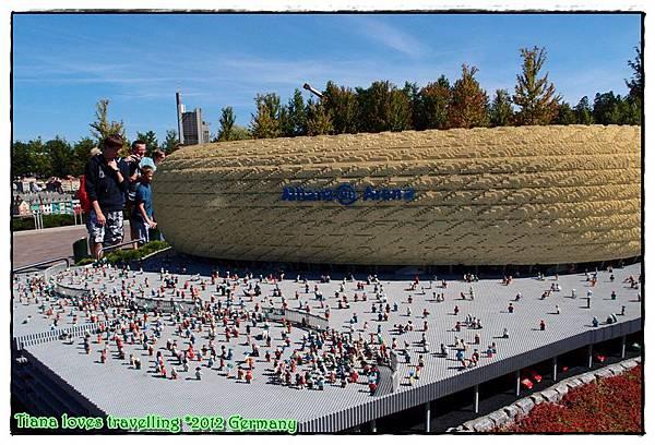 Legoland Deutschland (17)