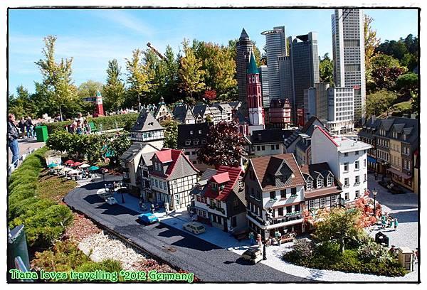 Legoland Deutschland (23)