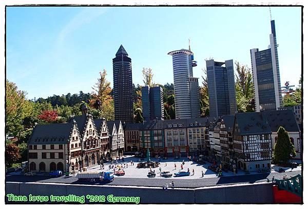 Legoland Deutschland (25)