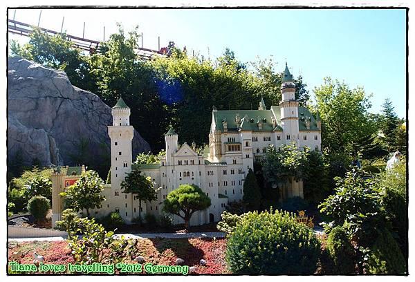 Legoland Deutschland (28)