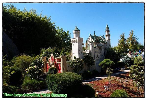 Legoland Deutschland (29)