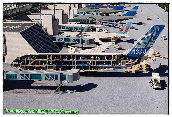 Legoland Deutschland (30)