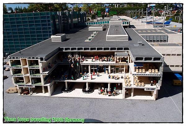 Legoland Deutschland (31)