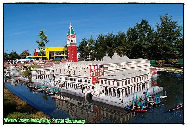 Legoland Deutschland (32)
