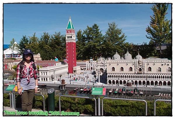 Legoland Deutschland (34)