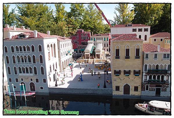 Legoland Deutschland (36)