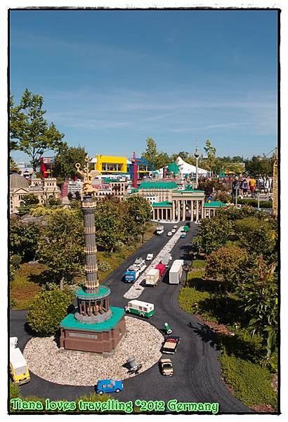 Legoland Deutschland (40)