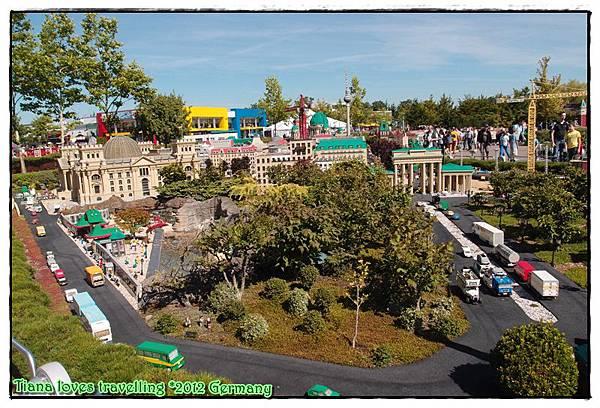 Legoland Deutschland (41)