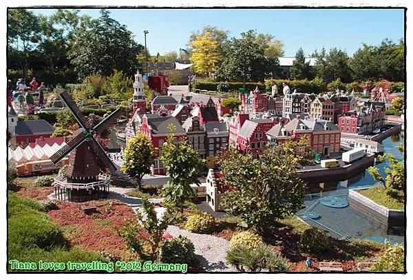Legoland Deutschland (44)