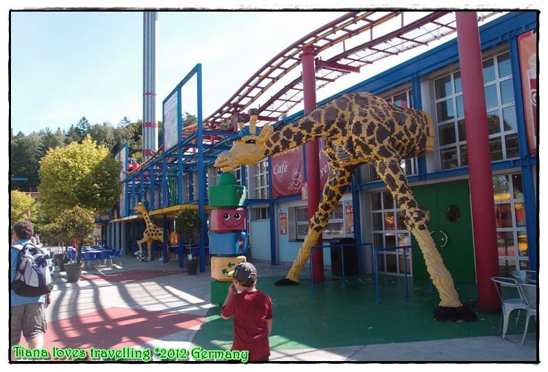Legoland Deutschland (47)