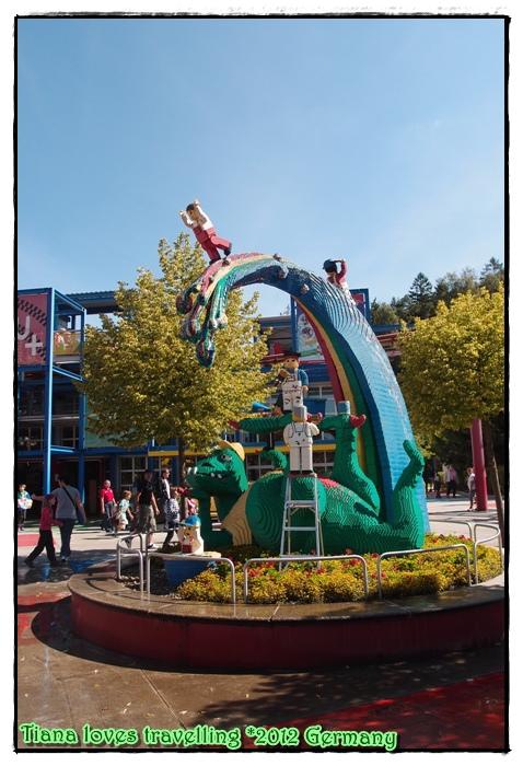 Legoland Deutschland (48)