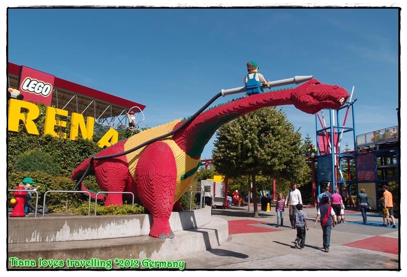 Legoland Deutschland (49)