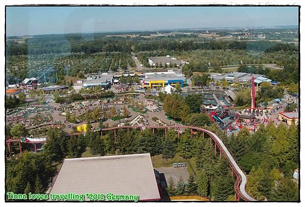 Legoland Deutschland (50)