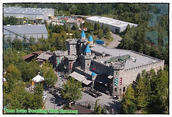 Legoland Deutschland (51)
